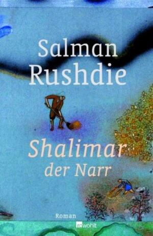 Shalimar der Narr