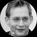 Klopstock-Preis 2020 für Clemens Meyer