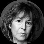 Nobelpreis für Literatur 2020