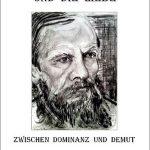 Dostojewski und die Liebe