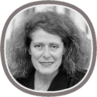 Heinrich-Heine-Preis 2020 für Rachel Salamander